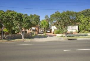 306 - 308  Taren Point Road, Caringbah, NSW 2229