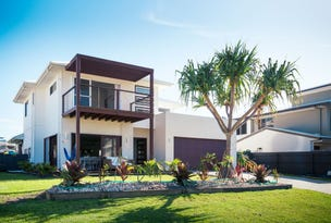 14 Breakers Place, Mount Coolum, Qld 4573