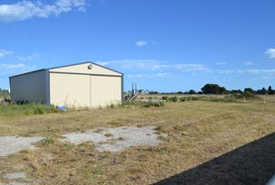 Lot 51 Investigator Road, Port Victoria, SA 5573