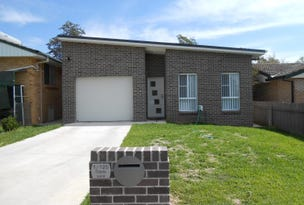 1/125 Calala Lane, Tamworth, NSW 2340