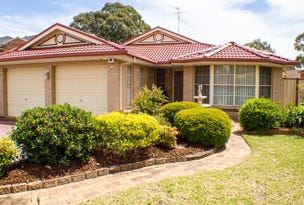 13 Belledale Close, St Clair, NSW 2759
