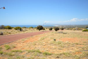 Lot 146, 34 Lot 146 Lawrencia Loop, Kalbarri, WA 6536