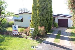 22 Auburn Vale Road, Inverell, NSW 2360
