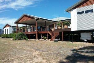 2 Melaleuca Court, Redridge, Qld 4660