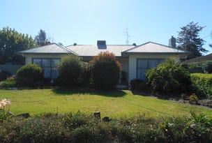 61 Cobram St, Berrigan, NSW 2712