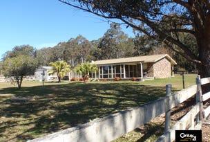 1016 Lansdowne Road, Melinga, NSW 2430