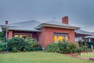 137 Rowan Street, Wangaratta, Vic 3677