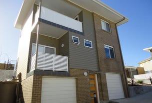 12/4 Crawford Lane, Mount Hutton, NSW 2290