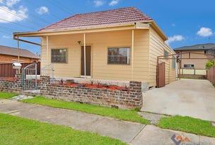 44 Abbott Street, Granville, NSW 2142
