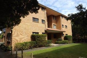 17/52 Victoria Street, Werrington, NSW 2747