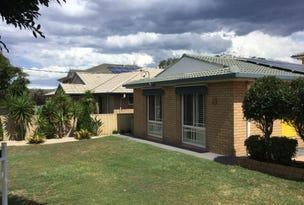 45 Toowoon Bay Road, Long Jetty, NSW 2261