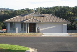 65 Dudley Drive, Goonellabah, NSW 2480