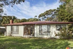 1330 Cooriemungle Rd, Cooriemungle, Vic 3268
