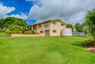 4 Dalee Street, Jones Hill, Qld 4570