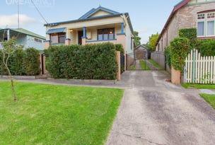 100 Barton Street, Mayfield, NSW 2304