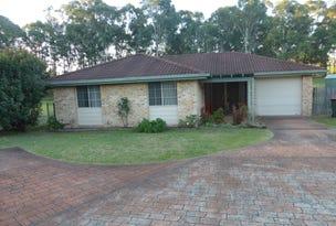Villa 1/3 Carter Crescent, Gloucester, NSW 2422