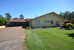 100 Yippen Creek Road, Wauchope, NSW 2446