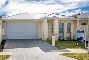 21B Macquarie Avenue, Padbury, WA 6025