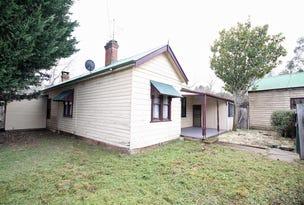 111 Bowning Road, Bowning, NSW 2582