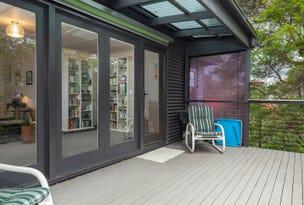 11C South Street, Batemans Bay, NSW 2536