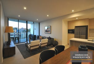 710/159 Ross Street, Forest Lodge, NSW 2037