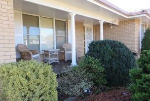 94 Oliver Street, Glen Innes, NSW 2370