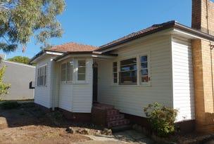8 Murphys Avenue, Gwynneville, NSW 2500