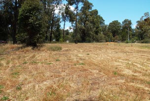 Lot 59 Ash Road, Chidlow, WA 6556