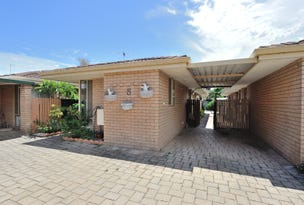5/17 Casilda Place, Cooloongup, WA 6168