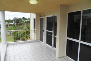 Unit 2/4 PITTSBAY CRESCENT, Boyne Island, Qld 4680