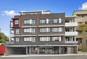 204/823 king Georges rd, South Hurstville, NSW 2221