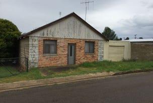 251 Goulburn Road, Crookwell, NSW 2583