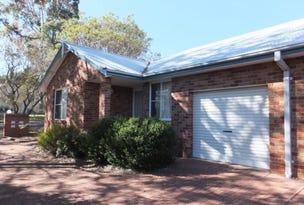 1/3 Lae Avenue, Tamworth, NSW 2340
