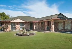 3309 Bruxner Hwy, Casino, NSW 2470