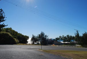 Lot 2 & 3 Russell Avenue, Slade Point, Qld 4740