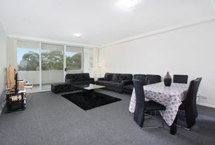 7/165 Clyde, Granville, NSW 2142