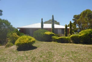 Lot 42 Davis Road, Monjingup, WA 6450