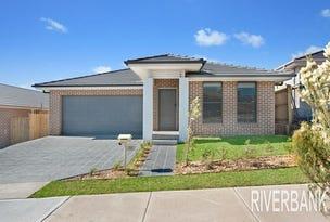 15 Weema Street, Caddens, NSW 2747