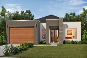 Lot 654 Wimmera Crescent Aurora Estate, Epping, Vic 3076