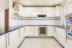 23 Heath Street, Prospect, NSW 2148