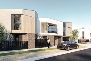 Lot 58 Tribeca Village, Salt Water Promenade, Point Cook, Vic 3030