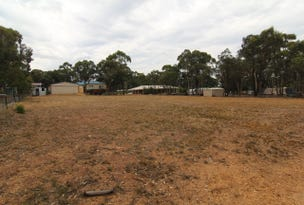 Lot 2, 15 Higgins Hill Drive, Maiden Gully, Vic 3551