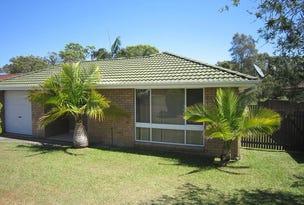38 Gavin Way, Lake Haven, NSW 2263