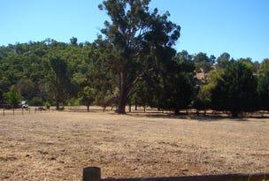 Lot 32 Henderson Road, Kangaroo Gully, WA 6255