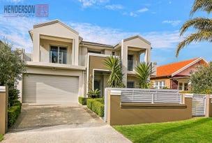 60 Hodge Street, Hurstville, NSW 2220