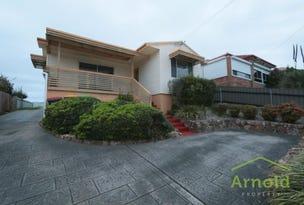1/180 Dudley Rd, Whitebridge, NSW 2290