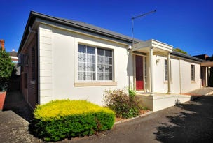 2/70 Arthur Street, East Launceston, Tas 7250