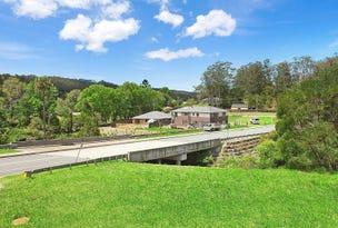 42 The Ridgeway, Lisarow, NSW 2250