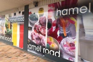 14/33-35 Hamel Road, Mount Pritchard, NSW 2170