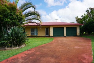 30 Lily Street, Atherton, Qld 4883